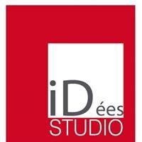ID studio