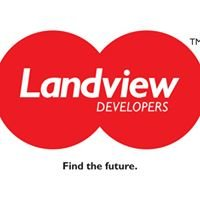 Landview Developers