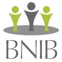 Business Networking In Barnstaple