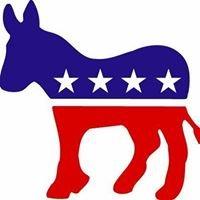 Rockaway Township Democratic Committee