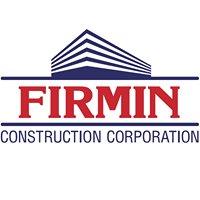 Firmin Construction Corporation