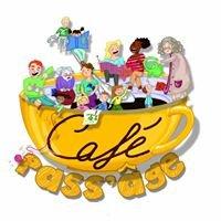Café Pass'âge