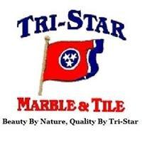 Tri-Star Marble & Tile Co.