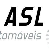 ASL automóveis