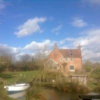 Kingthorpe Manor Farm