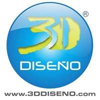 3D DISEÑO Publicidad