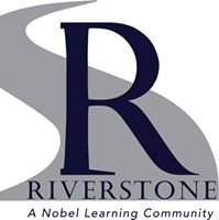 Riverstone Education