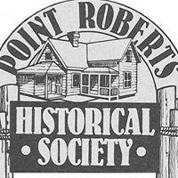 Point Roberts Historical Society