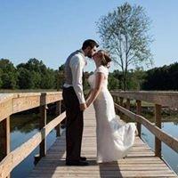 Sinking Springs Weddings