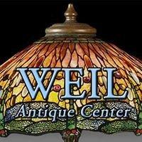 Weil Antique Center