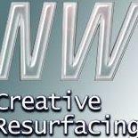 NW Creative Resurfacing, LLC
