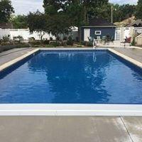 Pools Plus, Inc.