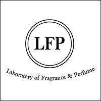 Laboratory of Fragrance & Perfume
