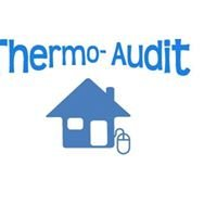 Thermo-Audit Szolgáltató és Kereskedelmi Kft