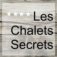 Les Chalets Secrets - Hameau hôtelier à Bolquère
