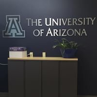 U of A Cooperative Extension Service