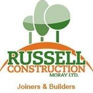 Russell Construction Moray