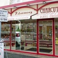 Boucherie Charcuterie Letousey
