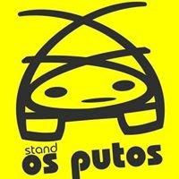 Stand Os Putos