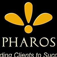 PHAROS Consulting LLC