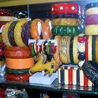 Ruman & Kraft Antiques