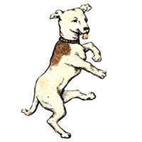 Dancing Dog Antiques