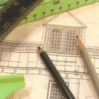 Constructions in NY 917.804.3729