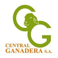 Feria de Ganados de Medellín - Central Ganadera S.A.