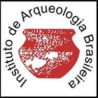 Instituto de Arqueologia Brasileira