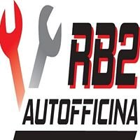 Autofficina RB2