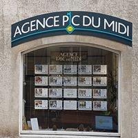 Agence Pic du Midi