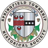 Springfield Township Historical Society