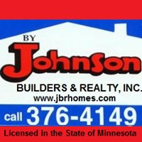 Johnson Builders and Realty Inc.
