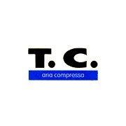 T.C. Aria Compressa Srl