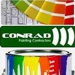 Conrad Painting Contractors