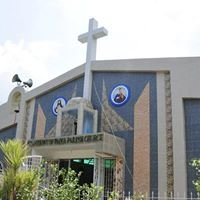 St. Anthony's High School, SAHS, SAS Matain Subic Zambales, Official Site