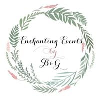 Enchanting Events - Wedding Decor and Design.