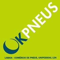 OKPNEUS (LISBOA)