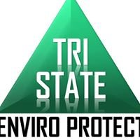 Enviro Protect/Tri-State Construction
