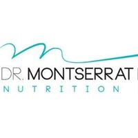 Dr Montserrat Rodriguez