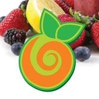 Fruta Loca