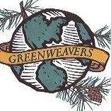 Greenweavers - Sayner