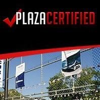 Plaza Certified Cars