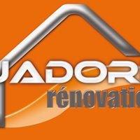 Jadore Rénovation