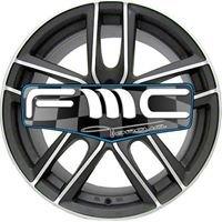FMC Torcua