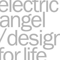 electric angel design