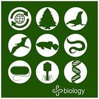 Portland State University Biology