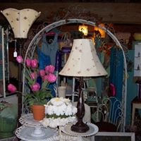 Changing Hands Antiques
