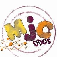 MJC Odos