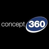 Concept 360